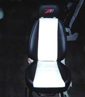 175-200-z71 seat